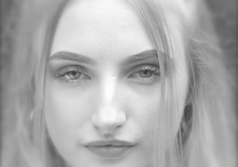 Rhoen-Women_9825_1